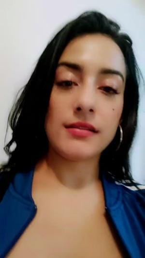 Image VANESA_SEXXY  [30-01-2020] Porn