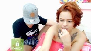 Image CandyxRyan  [30-01-2020] Video