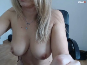 Image tairi  [30-01-2020] Topless
