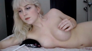 Trap_Goddesss95 ts 31-01-2020 Chaturbate