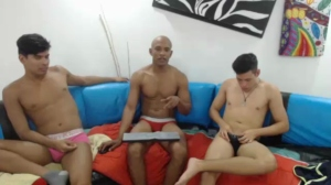 Image atletic5 04-02-2020 Cam4