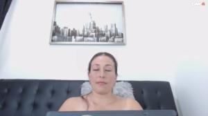 Image AshleyGomezz  [06-02-2020] Naked
