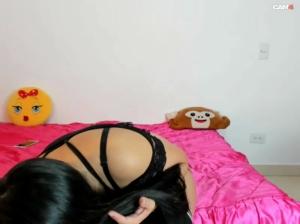 Image dalilacum69  [06-02-2020] Webcam