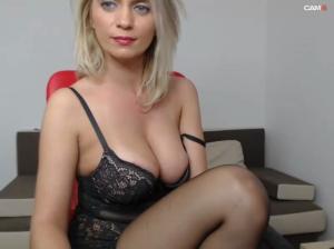 Image angel_inna  [13-02-2020] Topless