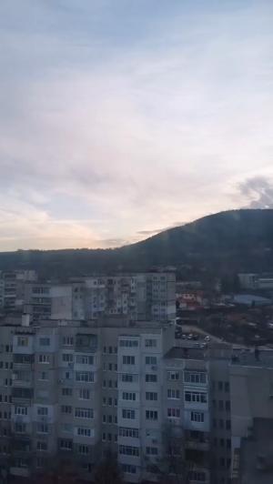 Image verginia23  [14-02-2020] Video
