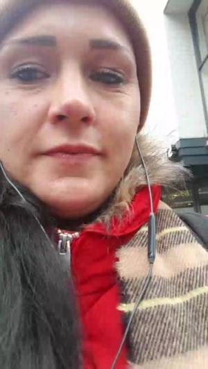 Image Sonia4999  [15-02-2020] Webcam