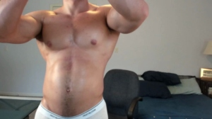 Hotmuscles6t9 15/02/2020 Chaturbate