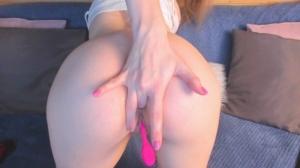 Image Pussylovekate  [15-02-2020] Porn