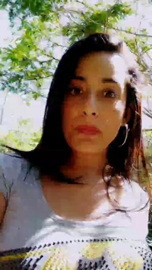 Image VANESA_SEXXY  [18-02-2020] Video