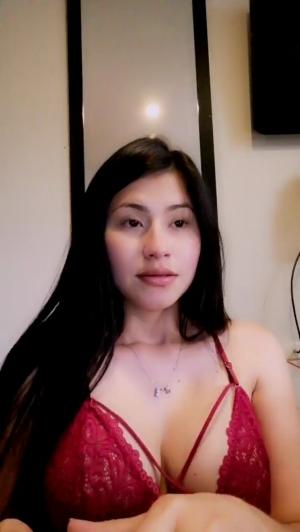 Image Karlitta2  [20-02-2020] Topless