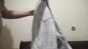 Image Abigeil77  [21-02-2020] Topless
