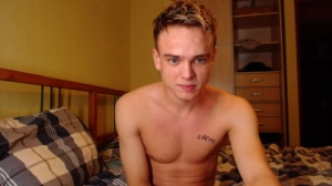 Another_Jed 21/02/2020 Chaturbate