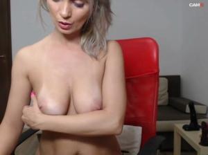 Image angel_inna  [22-02-2020] Naked