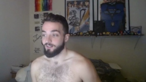 Imainjungle 23/02/2020 Chaturbate