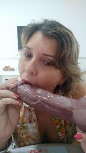 Image Sexudiag  [24-02-2020] Nude