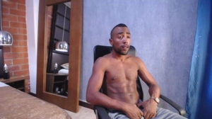 Safadohunks 25/02/2020 Chaturbate