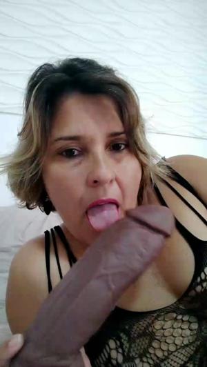 Image Sexudiag  [03-03-2020] Naked