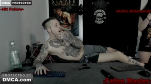 Image Fallenmaster69 Chaturbate 03-03-2020