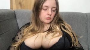 Image LaraSexGirl  [04-03-2020] Naked