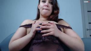 Image Alicehf  [05-03-2020] Video