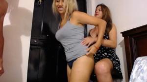 Sexefantasia Chaturbate 06-03-2020 Porn