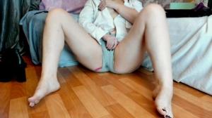 Image Andgela  [06-03-2020] Topless