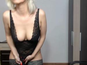 Image angel_inna  [07-03-2020] Topless
