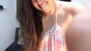 Image AshleyGomezz  [07-03-2020] Nude