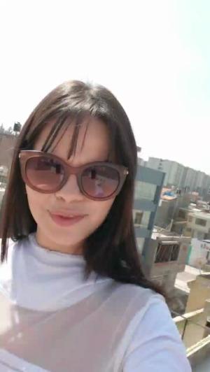 Image Gatitasoy  [10-03-2020] Webcam