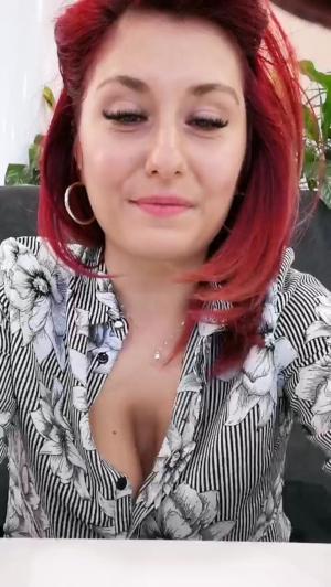 Image MsGiulia  [10-03-2020] Video