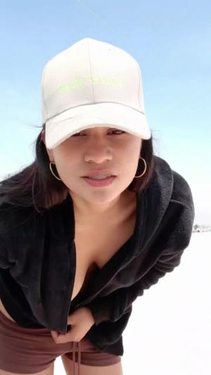 Image Gatitasoy  [11-03-2020] Video