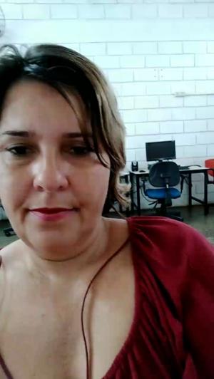 Image Sexudiag  [13-03-2020] Webcam