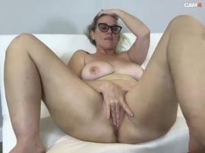 Image Deesiren  [20-03-2020] Nude
