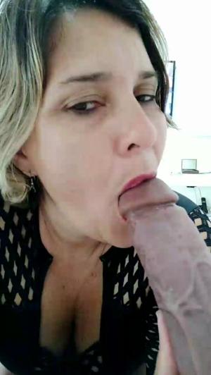 Image Sexudiag  [20-03-2020] XXX