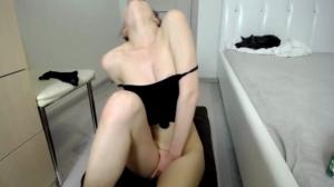 Image Jerryreid  [20-03-2020] Video