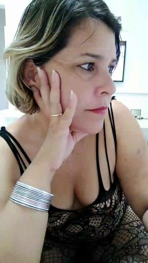Image Sexudiag  [21-03-2020] Webcam
