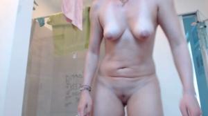 Image DiamondGrls  [21-03-2020] Porn