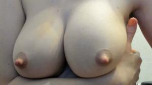 Image niceneighbor  [22-03-2020] Porn