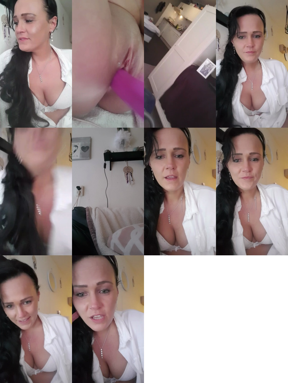 Sonia4999  [22-03-2020] Nude