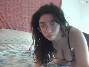 Image SexJeux  [27-03-2020] Porn