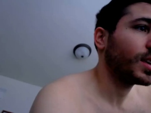 Hung_Dude_19 30/03/2020 Chaturbate