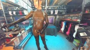 Missviper Chaturbate 31-03-2020 Topless