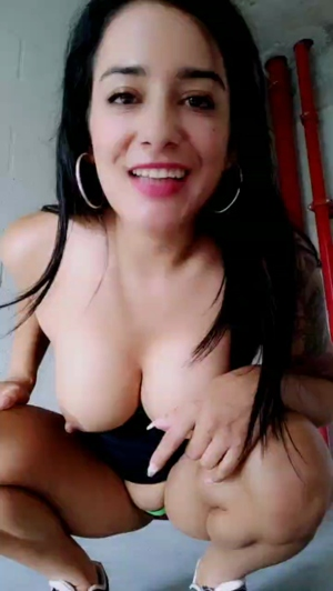 Image VANESA_SEXXY  [31-03-2020] Naked