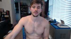 Cloud900x Chaturbate 31-03-2020 recorded