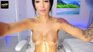 Indiansweety Chaturbate [01-04-2020]