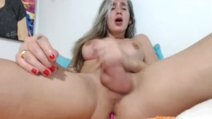 Kendra_Sexy ts 02-04-2020 Chaturbate