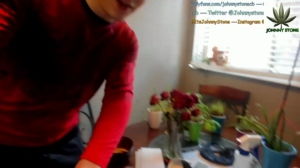Thejohnnystone 05/04/2020 Chaturbate