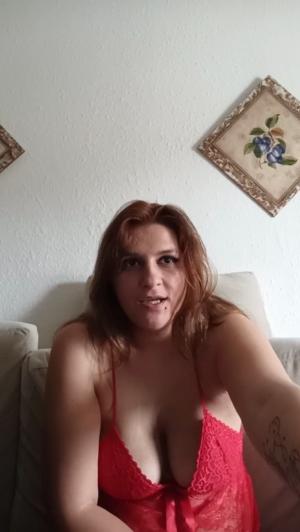 Image Zorritaycornudo  [07-04-2020] recorded