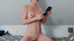 Image BlueEye_Girl  [09-04-2020] Porn