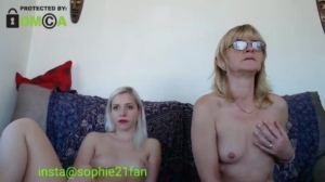 Image sophiehot22  [10-04-2020] Show